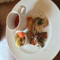 イタリア食堂Girasole