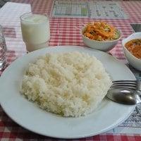 ネパール家庭料理 サクンタラ