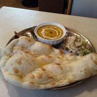 インド・ネパール料理店  アラティー