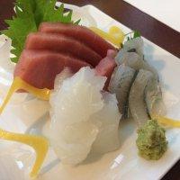 寿司 468 ヨーロッパ 浅草店