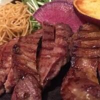 旬の肴とてっぱん料理かぜん ダイバーシティ東京プラザ店