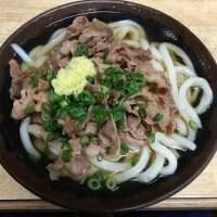 (有)マルタニ製麺