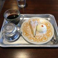 cafe  RU RI  カフェルーリー