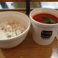 スープストックトーキョー Echika池袋店
