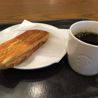 スターバックスコーヒー 東戸塚オーロラシティ店