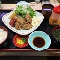 寿司和食 ここも 空港通り店