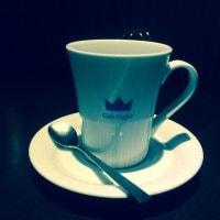 オスロコーヒー五反田駅前店の口コミ