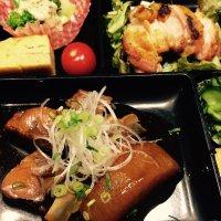おいしい魚や むつ湊 渋谷店