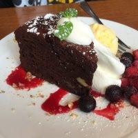 HIKARI DINING -光- 新宿東口店の口コミ