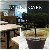 AYURA CAFE