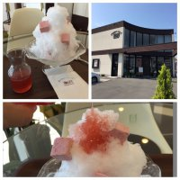 洋菓子の家 mimi 本店