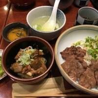 牛たん焼き 仙台辺見 目黒駅前店