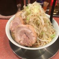 麺屋喜乃助