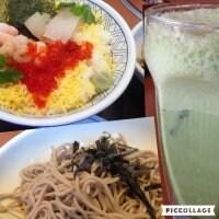 和食さと 松阪店