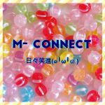 M-CONNECT